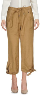 LIU •JO 3/4-length trousers