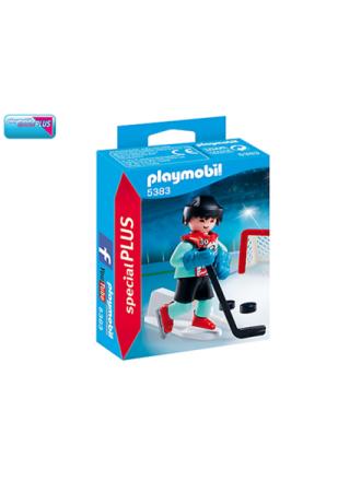 - Special PLUS - Ice Hockey Practice - 5383 - Proshop