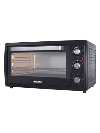 Oven 38 L 2000 W - OV-1446