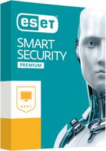 Smart Security Premium - Elektronisk