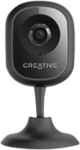 Live! Cam IP SmartHD