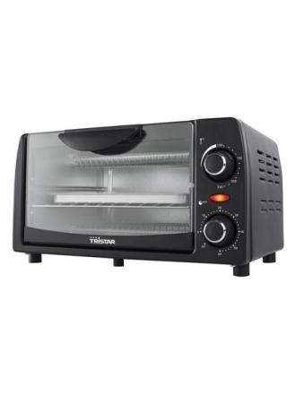 Compact Oven 9 L - OV-1431
