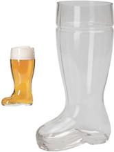 Gigantic Beer Boot, 2.4 Liter