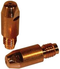ESAB M6X25 Kontaktmunstycke 10-pack, för 0,8 mm tråd