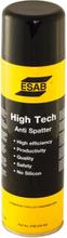 ESAB HI-TECH Svetsspray 10 liter dunk