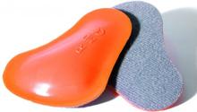 T-shaped Metatarsal Pad, Technogel