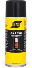 ESAB JIG AND TOOL Pistolslitdelsspray 400 ml