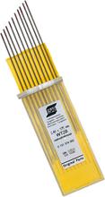ESAB W Wolframelektrod 1.6x175 mm