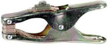 ESAB MP 300 Kontaktklämma