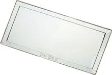 ESAB 367951004 Förstoringsglas 2,5 ggr förstoring