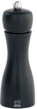 Peugeot Tahiti Saltkvarn matt svart
