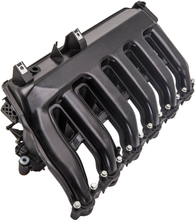 Intake Manifold for BMW M57 E90 E91 E92 E93 330d 335d E60 E61 525d 530d 535d