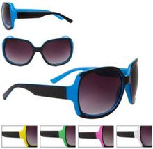 12 stk Blandade Solglasögon - Diva - Jämföres med Roxy