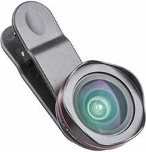 Universallinser til smartphone Pictar Smart 18 mm