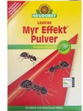 MYR EFFEKT PULVER 2,5 KG NEUDORFF
