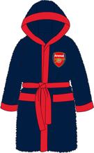Arsenal badrock barn dba3f9a8f464e