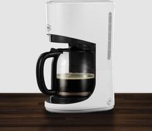 OBH Nordica Spirit Coffee Maker