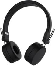 BT Headphone Go - musta