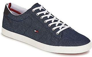 Tommy Hilfiger Sneakers HOWELL 1 Tommy Hilfiger