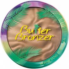 Physicians Formula Murumuru Butter Bronzer Bronzer 11 g