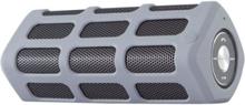 BLUSPEAKER OD 300 - højttaler - til transportabel brug - trådløs