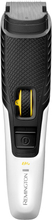 MB4000 Style Series Beard Trimmer B4, Remington Trimmer