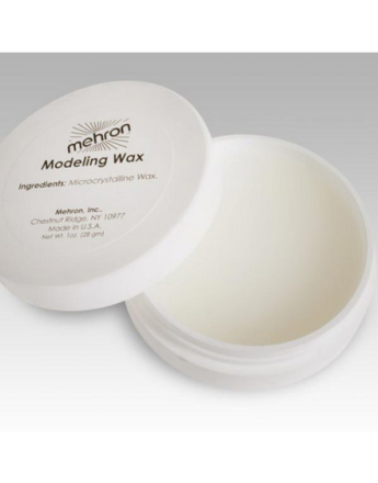 Modeling Wax Mehron Special FX 38 gr