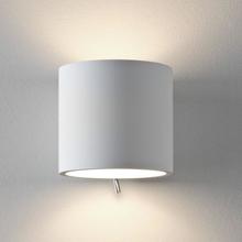 Astro Brenta væglampe i hvid
