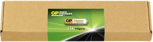 GP BATTERIES 23A 10-pack 4891199167874 Replace: N/AGP BATTERIES 23A 10-pack
