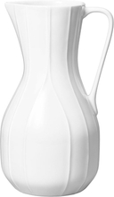 Pli Blanc kanna 1 L