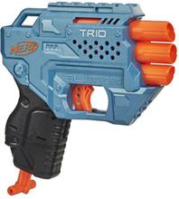 Nerf N-Strike Elite 2.0 Trio TD-3