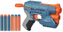 N-Strike Elite 2.0 Volt SD-1