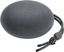 Huawei SoundStone Bluetooth Høyttaler CM51
