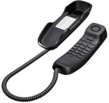 Gigaset telefon DA210