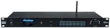 DAP-Audio IR-100