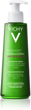 Vichy Normaderm Phytosolution Intensive 200 ml