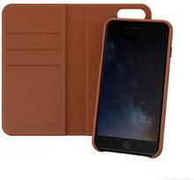 Plånboksfodral iPhone X/Xs