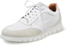 Sneaker Morton HighSoft ARA weiss