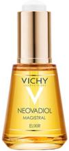 Vichy Neovadiol Elixir 30 ml