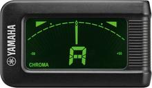 Yamaha YTC-5 Guitar Tuner