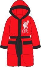 Liverpool badrock barn d5657fed58314