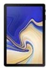 """Galaxy Tab S4 10.5"""" - Ebony Black"""