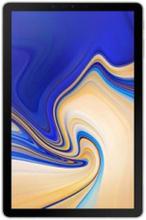 """Galaxy Tab S4 10.5"""" 4G - Fog Grey"""