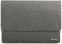 "14"" Ultra Slim Laptop Sleeve"