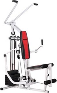 SportPlus Multistation Multi-gym SP-HG-012