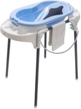 Rotho Babydesign TOP Kylpysetti, taivaansininen