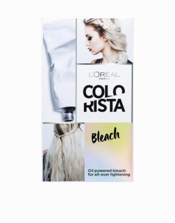 L'Oréal Paris Colorista Effects Platinum Blond Bleach