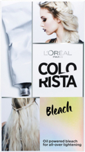 L'Oréal Paris Colorista Effects Platinum Blond Bleach Hårfärg