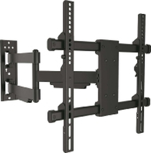 WHS144 - Wall mount black for audio/video WHS144