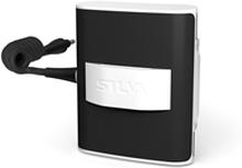 Silva Battery Pack 3Xaaa